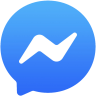 contacte-nos no messenger